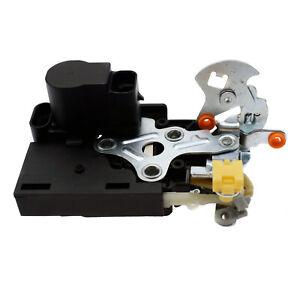 Front Right Door Lock Actuator 15110645 For Chevrolet Tahoe Silverado GMC Sierra