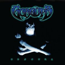 GORGUTS - OBSCURA (RE-ISSUE 2015)  CD NEU