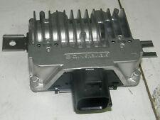 LAND ROVER FUEL ENGINE MODULE LR2 NEW LR006042