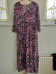 Anthropologie Selected Femme Dress Eur38