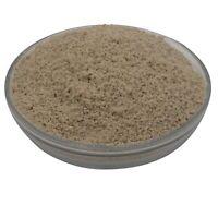 Rohkaffee - Bohnen Grüner Kaffee Gemahlen 1 kg Guatemala Hochland Arabica