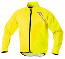 Altura Unisex Adults Windproof Cycling Jackets