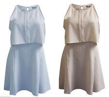 9149b7c2ab1 ASOS Women s Dresses