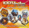 100% Hits - the Best of 2005 - Various Artists   *** BRAND NEW 2CD SET ***