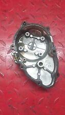 carter moteur capteur d'allumage Honda CBRF CBR F 600 CBR600F pc19