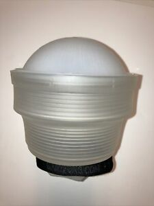 GARY FONG Collapsible Flash Diffuser