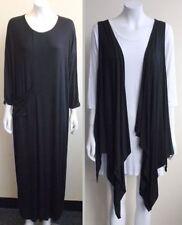 Midi 100% Cotton Maxi Dresses for Women