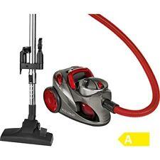 Clatronic Floor Vacuum Cleaner BS 1294 Eco-clean 700w R