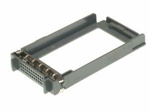"""Fujitsu 2.5 """" Blank Caddy Tray Filler Dummy Module A3C40101976 TX200 TX300"""