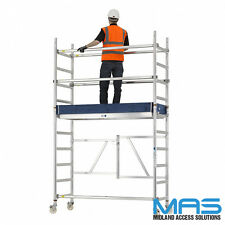 Ladders For Sale Ebay