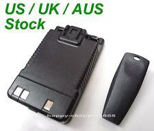 US/UK/AUS,G-103LI Battery for Yaesu VX-8R/8DR/8GR/8E FT1DR,FNB-102LI,vertex,cd41
