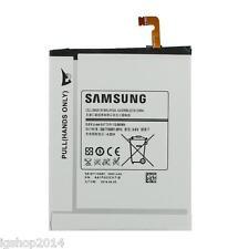 Samsung Battery EB BT111ABE,3600MAH, GH43-04081A (BT111ABE,3600MAH)