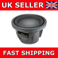 "ALPINE R-W12D4 12"" Inch 2250w Car Audio DVC Subwoofer SQ / SPL Sub Woofer NEW"