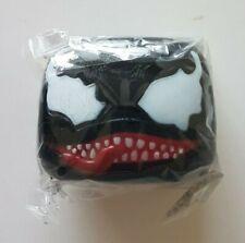 Funko Pop Venom Stress Ball Marvel Collector Corps Exclusive