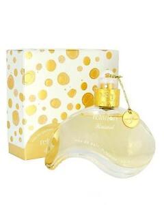 Relation for women Eau De Parfum 50ml By Rasasi