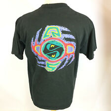 083b26b2cb Quiksilver Original Vintage T-Shirts for Men for sale | eBay