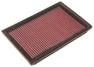 K&N Replacement Air Filter for Infiniti FX45, M45, Q45 / 33-2229