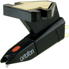 Ortofon OM5e (OMB) 5 MM Cartridge *NEW*