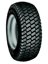 27x10.50-15 BKT LG306 Lawn Tractor Tire (4 Ply)