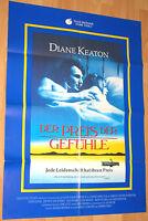 "Der Preis der Gefühle ""The Good Mother"" Filmplakat / Poster A1 ca 60x84cm"