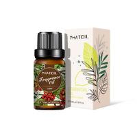 PHATOIL 10ML Parfums de café Huiles essentielles Parfums naturel purs biologique