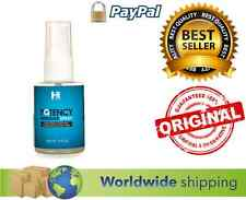 POTENCY SPRAY INTENSIVE 50 ML - ERECTION AID INSTANT EFFECT xtrasize