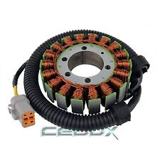 Stator Fits BOMBARDIER CAN-AM OUTLANDER 400 4X4 2003 2004 2005 2006 2007 2008