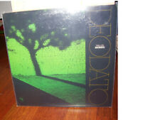 Deodato – Prelude  CTI Records – CTI 6021 1973 US LP JAZZ-FUNK