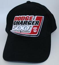 DODGE CHARGER 500 DARLINGTON One Size TOP OF THE WORLD Dad Hat Baseball Cap