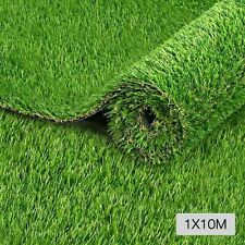10 SQM Synthetic Turf Artificial Grass Plastic Green Plant Lawn Flooring 20mm