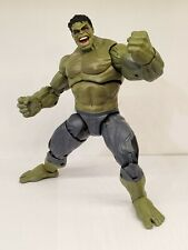 hasbro marvel studios 10th avengers age of ultron the Hulk