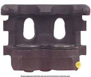 Disc Brake Caliper Cardone 18-4272 Reman