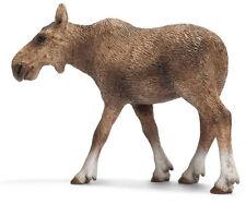 Schleich 14620 - Moose Cow