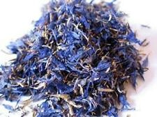 Cornflowers petals  1 oz AKA as Bachelors Button Wiccan Pagan Witch Magic