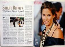 2009: SANDRA BULLOCK_CHRISTIAN LACROIX_MARC LAVOINE_RENOIR_MIKA_JUSTINE LEVY