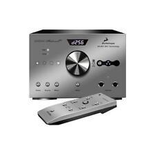 Antelope Audio Zodiac Platinum