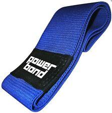 Longridge fascia di potenza-Aumentare Potenza e distanza-sviluppare un perfetto Swing