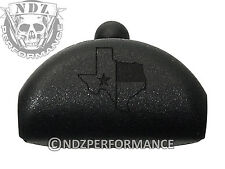 NDZ P6 Grip Plug for Glock GEN 4 ONLY NO BACKSTRAP  Texas State Border 2