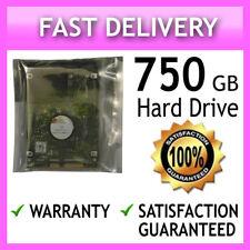 750GB 2.5 LAPTOP HARD DISK DRIVE FOR ACER ASPIRE ES1-111M-C7DE E5-571PG E5-573TG