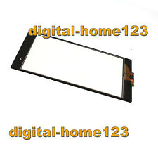 Touch Screen Digitizer Replace For Sony Xperia Z3 Tablet Compact SOT22 SGP621