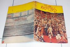 Spartiti THE ROLLING STONES It's Only Rock 'n' Roll - 1974 Songbook sheet music