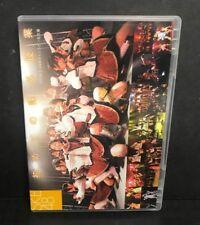 2009 SKE48 AKB48 Live Seasons Greetings DVD with card JAPAN Set US Seller