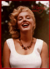 MARILYN MONROE - Shaw Family Archive - Breygent 2007 - Individual Card #09