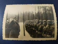 2 WK  Foto Wehrmacht Memel