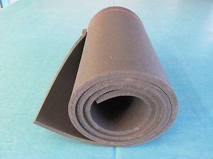 Camping / Yoga Roll Mat