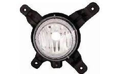 HYUNDAY IX 35 2010-2014 FOG LIGHT FOG LAMP LH LEFT PASSENGER SIDE NEAR SIDE N/S