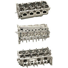Ford Racing M-6050-M50BR Boss 302R Cylinder Head  2011-14 Mustang GT