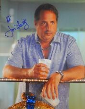 JON LOVITZ Hand Signed Autographed 8 x 10 PHOTO CASINO JACK  League Of Their Own