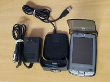 Hp iPaq Pocket Pc Hx2110 Handheld Pda Win 2003 64Mb 3.5-in Fa296A#Aba