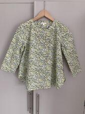 Cos Ladies Shirt Size 8